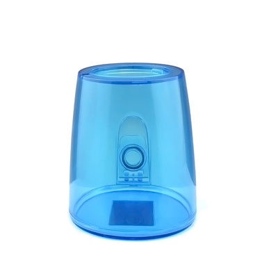 Nicefeel FC159 Water Flosser Classic 300ml Water Tank Accessories