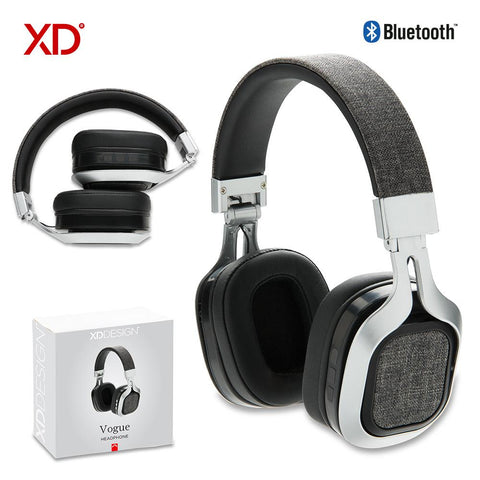 Audífonos Bluetooth Vogue