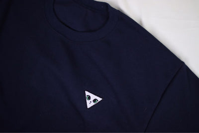 The Original Ver.2 (Navy)