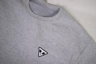 The Original Ver.2 (Grey)