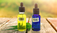 What is Full Spectrum CBD? | Is it better than other CBD Oil?