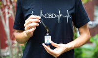 What's The Best Way To Take CBD Oil?