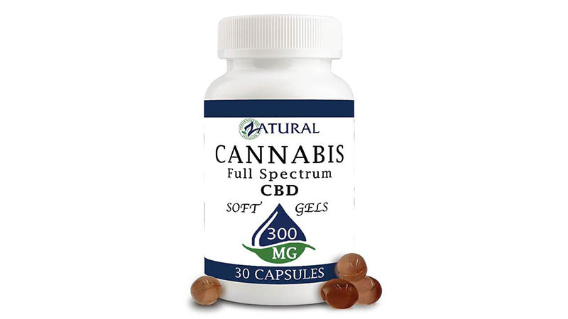 full spectrum cbd soft gels 300mg for sale. What is hemp oil capsules good for? How many mg of hemp oil per capsules?