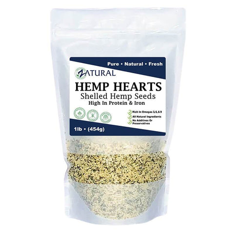 hemp hearts hemp seeds for sale online.