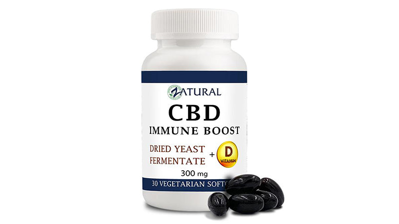 CBD immune boost softgels for sale. Is cbd oil safe? How safe is cbd oil? Is cbd oil safe for heart patients? Is it safe to take cbd oil while breastfeeding?