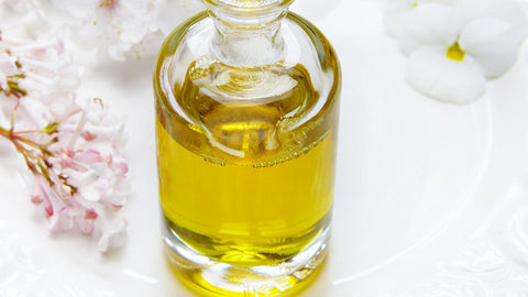 hemp oil for pain for sale online from zatural.com. hemp seed oil for pain buy online.