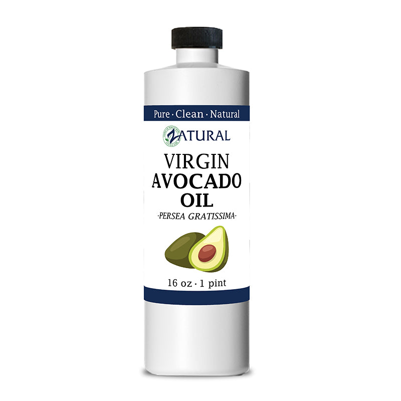 16oz Avocado Oil