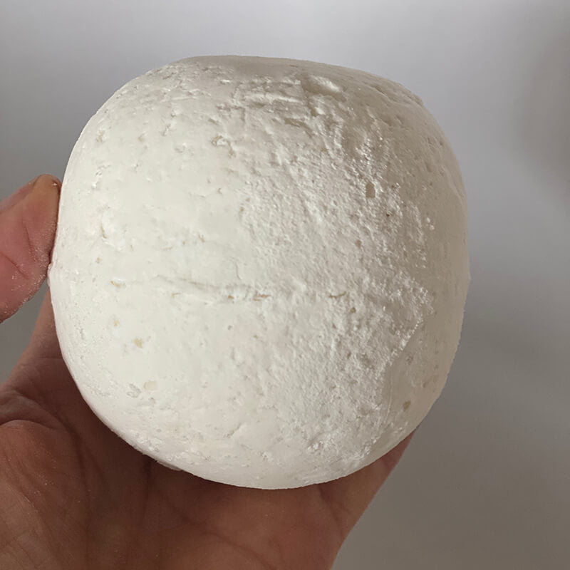 CBD Deep Sleep Bath Bomb