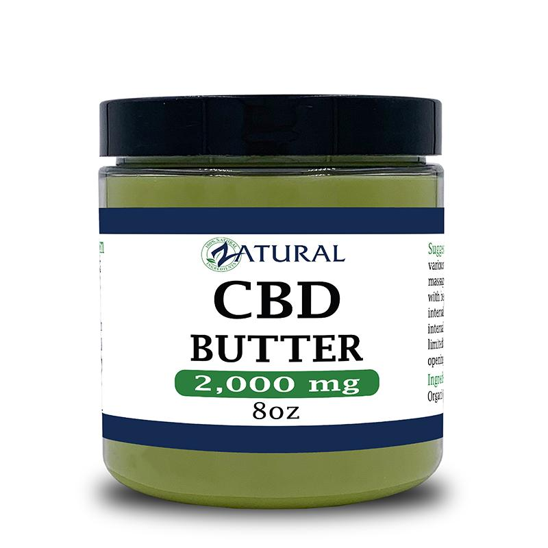 cbd body butter. cbd butter for sale. cbd peanut butter. cbd shea butter. Where can i buy cbd butter near me? What is cbd infused body butter used for?