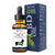 Canine CBD Oil 375mg with a box