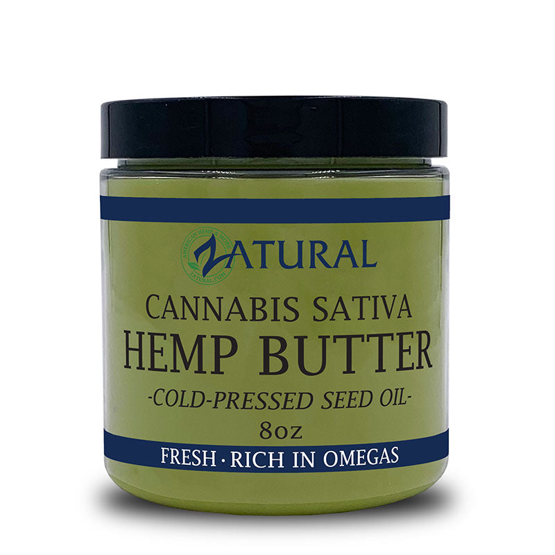 hemp seed butter. hemp body butter for sale online. hemp seed butter for skin. What is hemp seed butter used for?