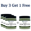 Buy three get one free Neem Butter
