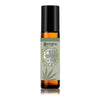 CBD Roll-On | CBD Tea Tree