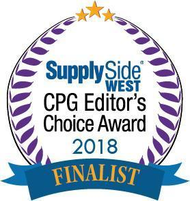 Supply side west award