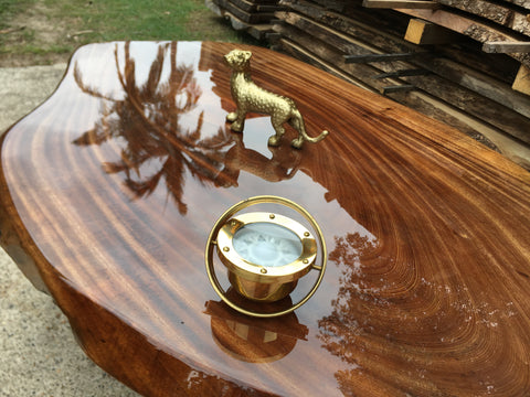 Resin Epoxy coffee tables for sale Brisbane