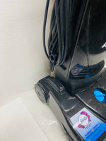 bissell 71Y7V PowerForce Bagged Upright Vacuum with Febreze