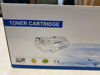 toner cartridge (big box) nhce5055a