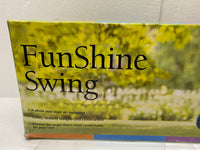 new Other Hearth Song Fun Shine Swing