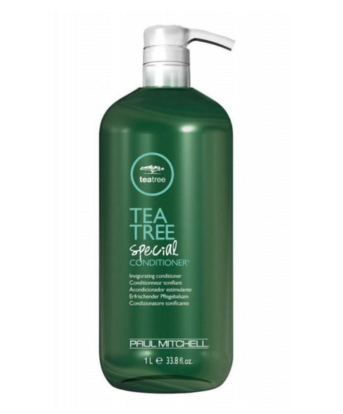 new Other Tea Tree Special Invigorating Conditioner