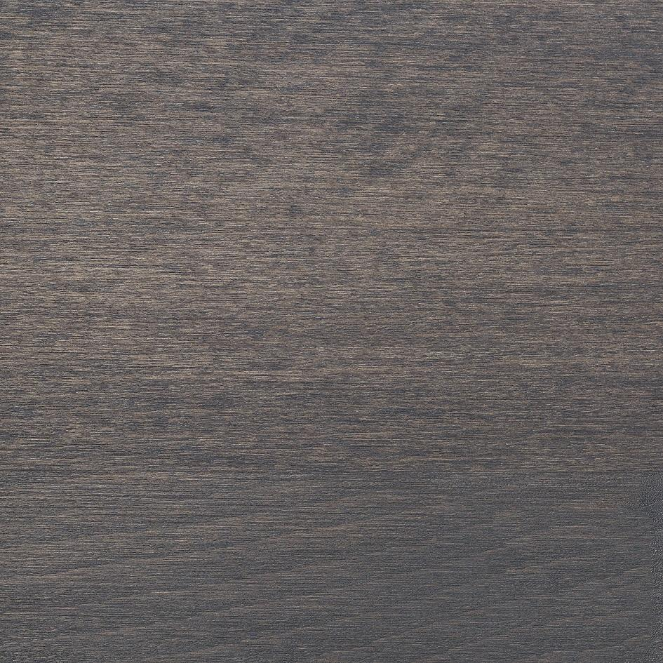 The Perfect Grey Wood Stain: Oil Grey