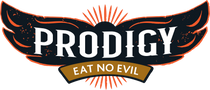 Prodigy Snacks Ltd