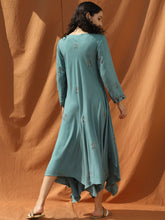 Load image into Gallery viewer, Anahata Dress - Bohame
