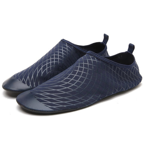 7323548ab762 Barefoot Quick Dry. Healthy Protection Water Shoes Upstream Shoes - Ecstatic  Travels