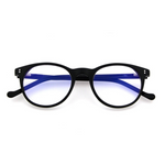 Uvea | Blue Light Blocking Glasses | VECTOR
