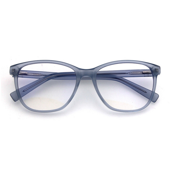 Uvea | Blue Light Blocking Glasses | METHYLENE