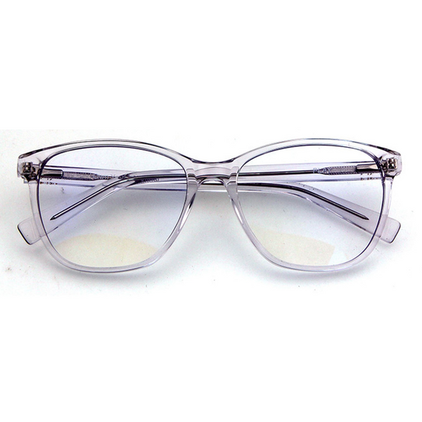 Uvea | Blue Light Blocking Glasses | SEROUS II