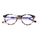 Uvea | Blue Light Blocking Glasses | SPECKLE