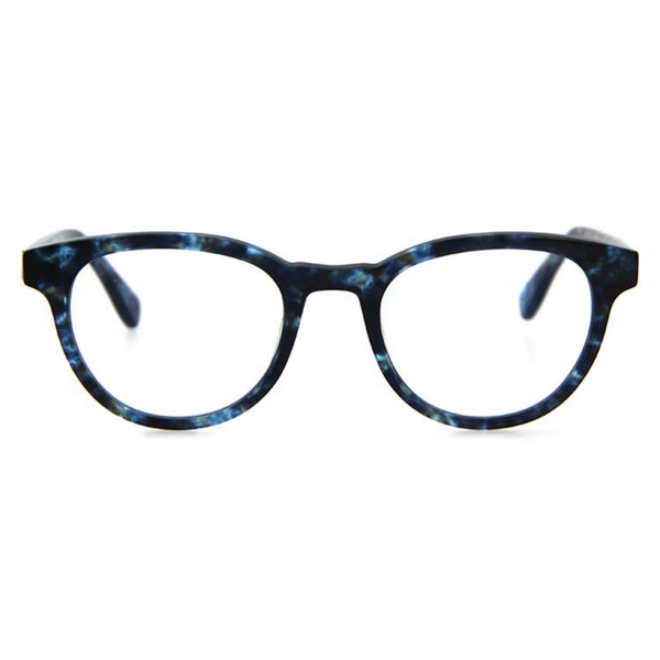 Uvea | Blue Light Blocking Glasses | IRIE
