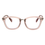 Uvea | Blue Light Blocking Glasses | LUME