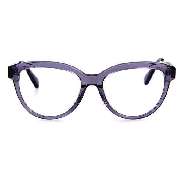 Uvea | Blue Light Blocking Glasses | PURP