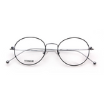Uvea | Blue Light Blocking Glasses | DEX
