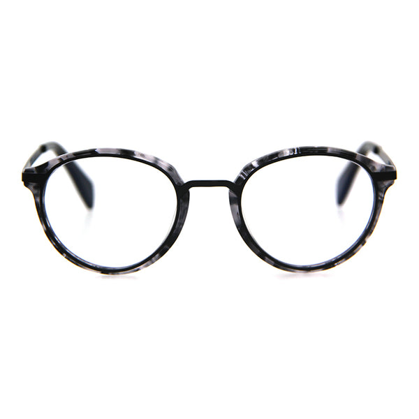 Uvea | Blue Light Blocking Glasses | LENOX