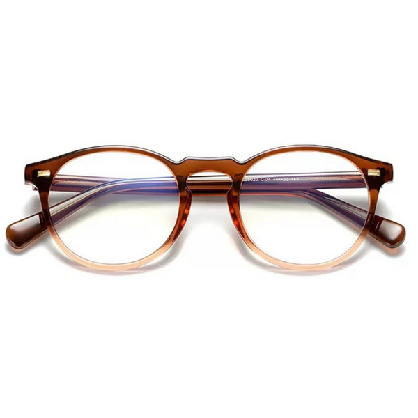 Uvea | Blue Light Blocking Glasses | LITHO