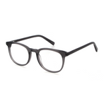 Uvea | Blue Light Blocking Glasses | CAUTER