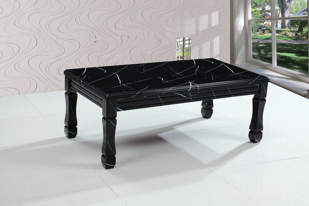 Mango Coffee Table