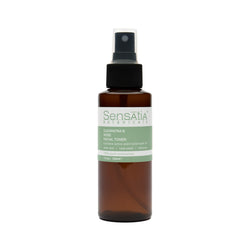 Sensatia Botanicals Cleopatra's Rose Facial Toner - The Lemon Tree Apothecary