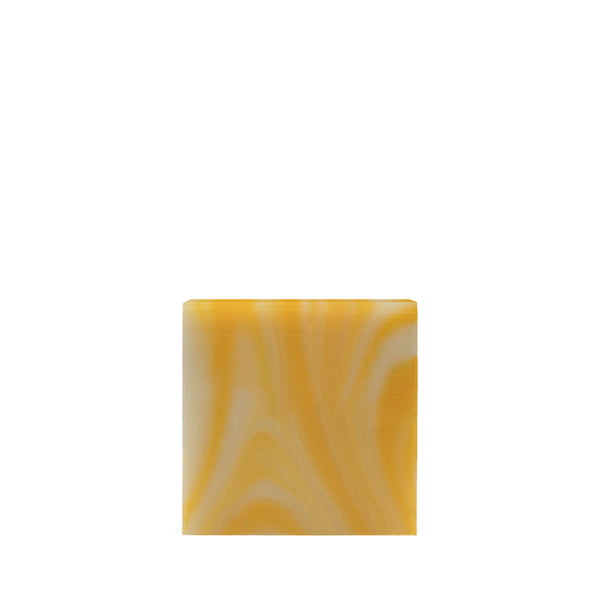 Seaside Citrus Shea Butter Soap - The Lemon Tree Apothecary