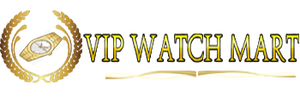 Premium Watches at Affordable Price-VipWatchMart.com
