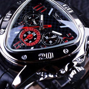 Luxury Automatic Watch