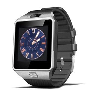 Bluetooth & Android Phone Call Smart Watch.