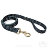 D20 Leash - Pawsonify