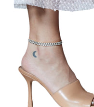 Load image into Gallery viewer, Fashion Chain Design Anklet