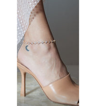 Load image into Gallery viewer, Princess Anklet