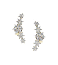 Load image into Gallery viewer, 'Finally Spring' Earrings
