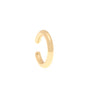 Plain Jane Ear Cuff