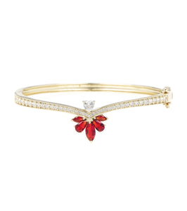 1001 Nights Bangle